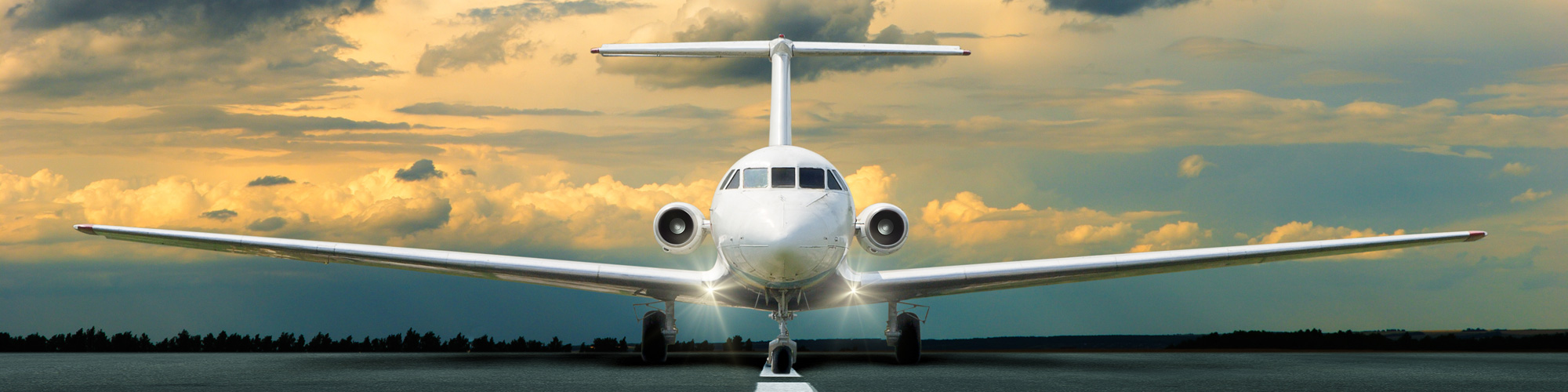 Private Jet Charter Aircraft Sales  Nashville TN